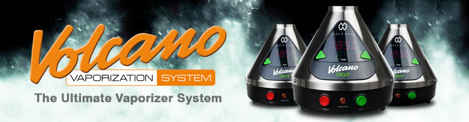 where to order volcano vape