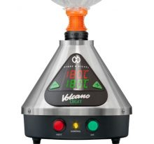 Volcano For Sale